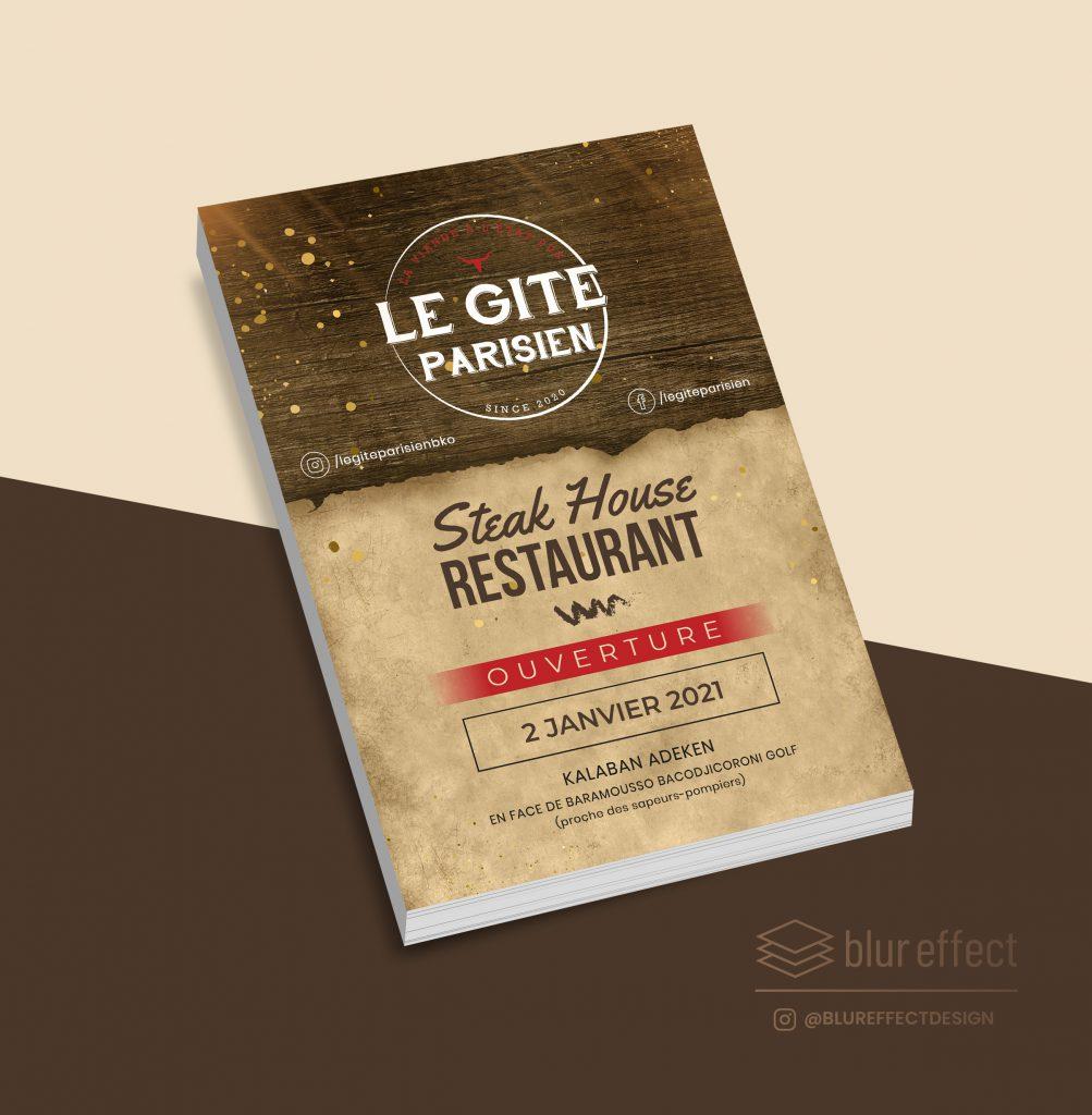 gite-parisien-flyer