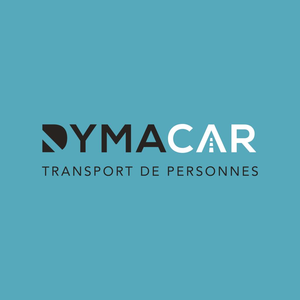 logo-dymacar