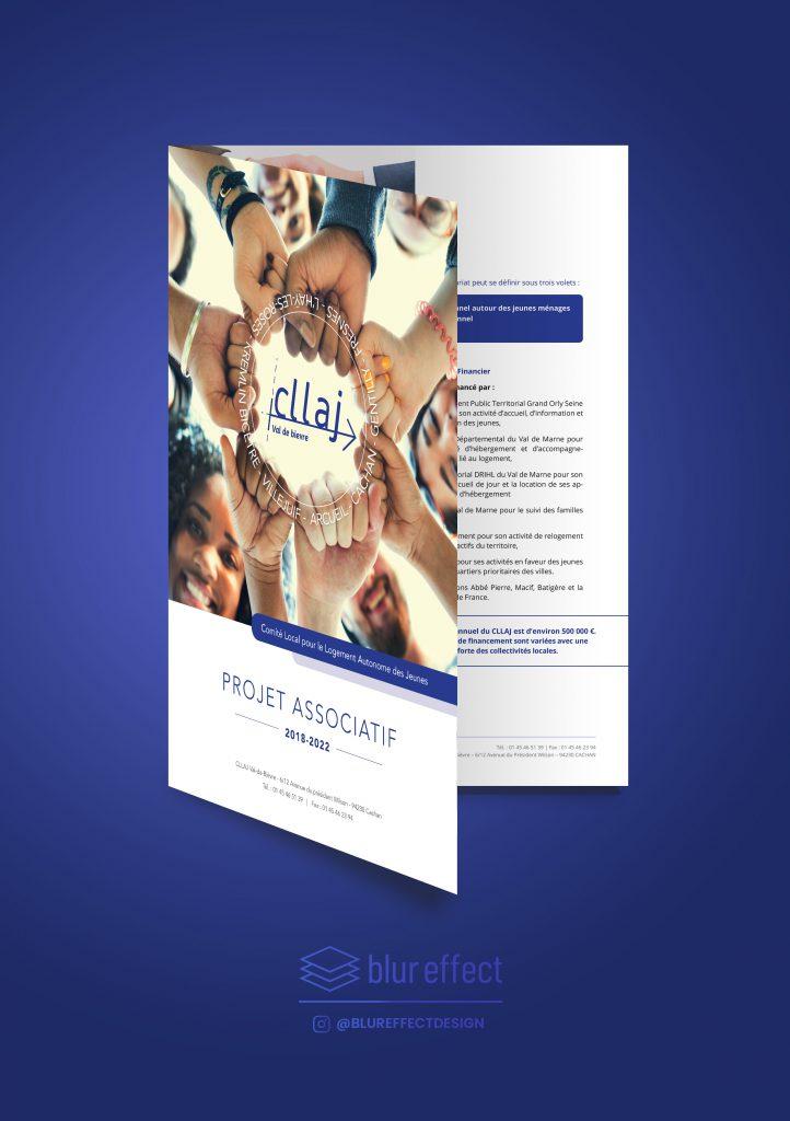 clajj-brochure-a4