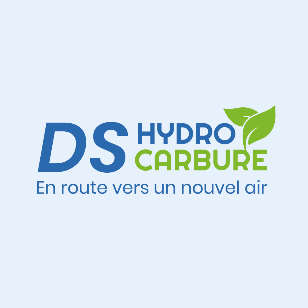 logo-ds-hydrocarbure